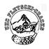 Das Logo des UHC Fletschi-Cracks