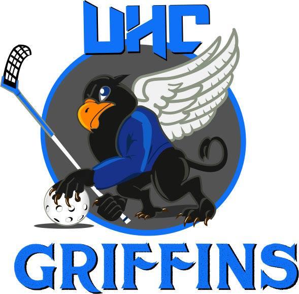 UHC Griffins Susten