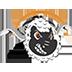 Logo der Blacknosesheep