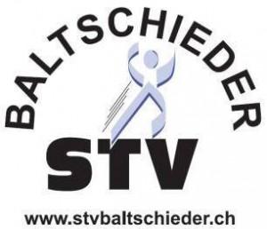 STV Baltschieder
