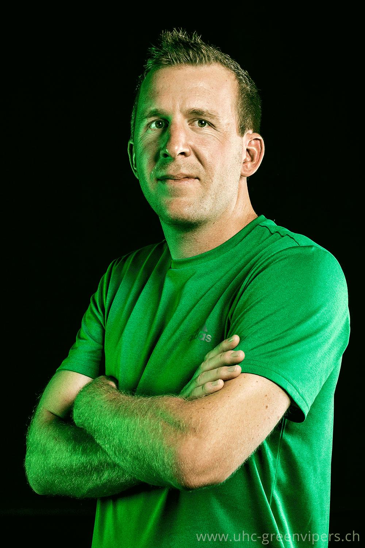 Christian Schmutz