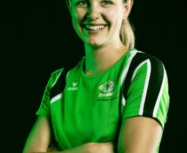 Elena Steiner
