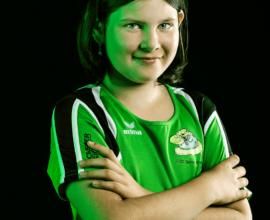 Enya Wyssen