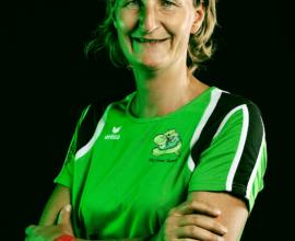 Julie Figeac