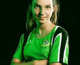Lisa-Marie Kohlbrenner
